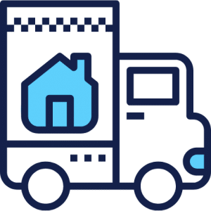 icon-moving-a-home