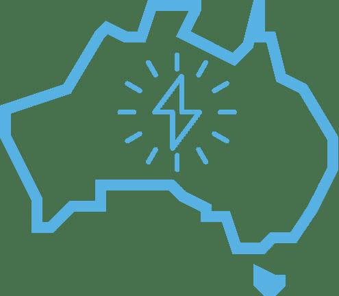 Australia CovaU Icon (1)