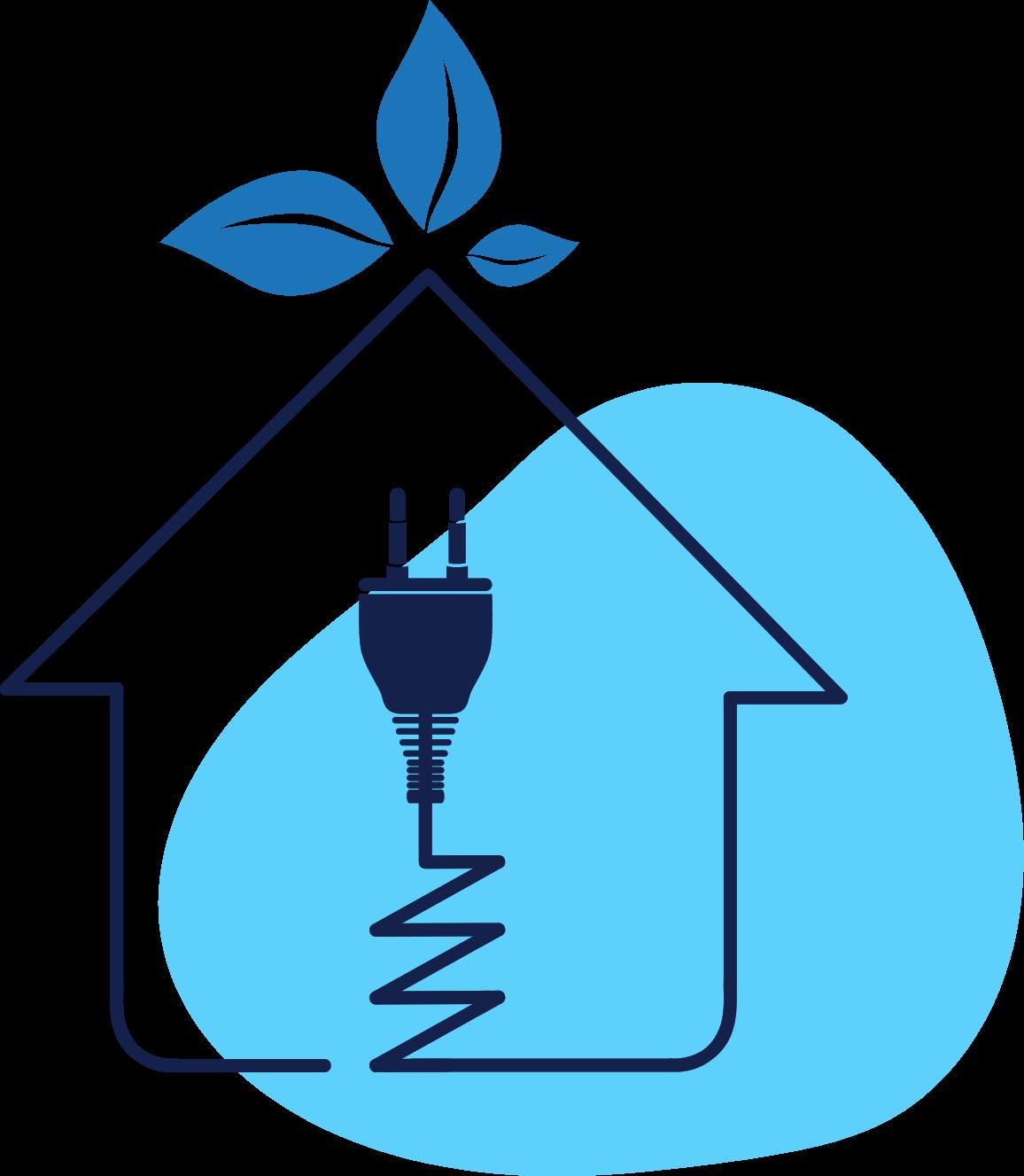 CovaU Energy Plan