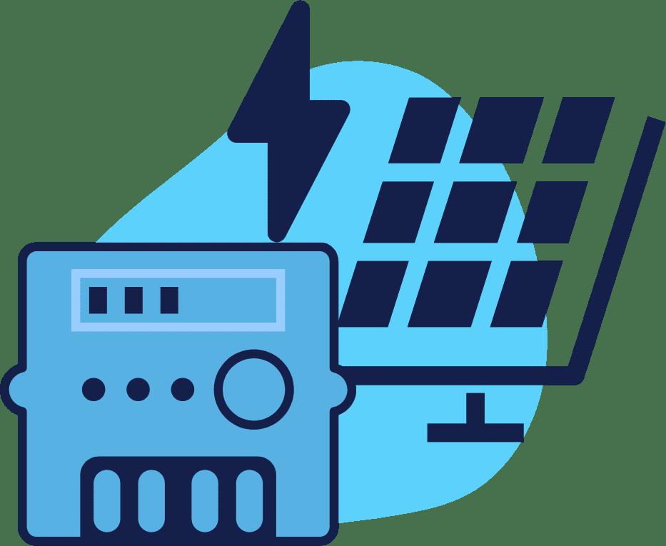 CovaU meter Information (1)