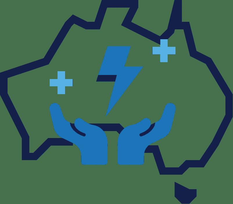 Covau Australia Owned Img (1)