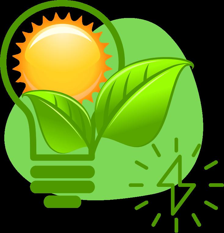 covaU greenpower (1)