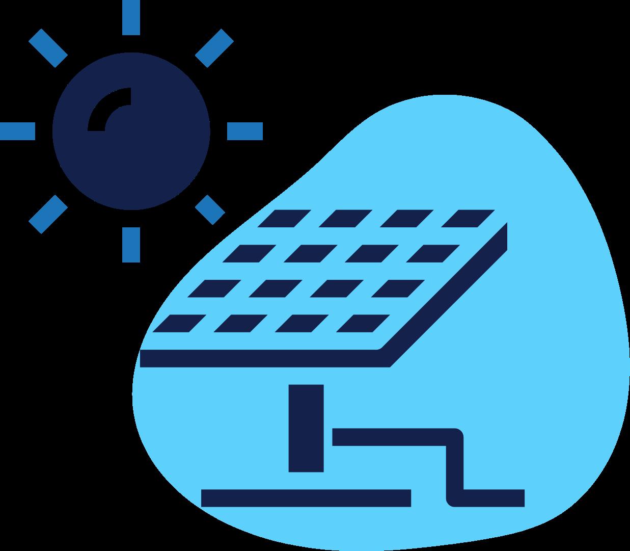 solar ebergy (1)
