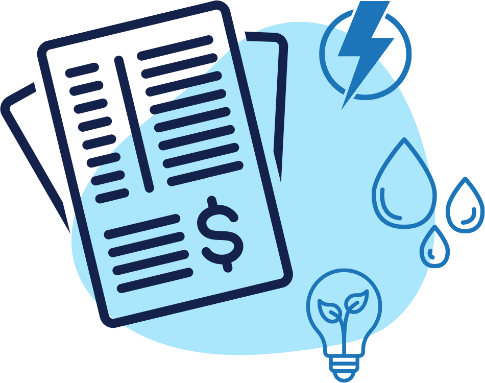 How to read your invoice (1)