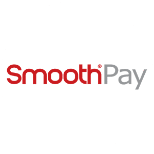 smoothpay payment