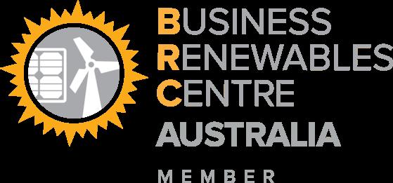 BRC-A Member Logo (1)