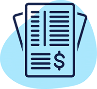 CovaU How To Read Your Invoice