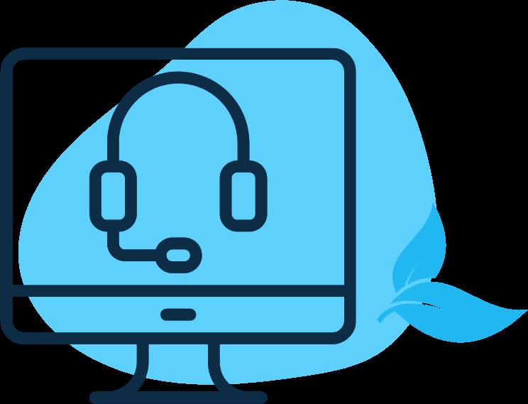 CovaU Online Services