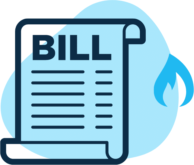CovaU Pay Your Bills